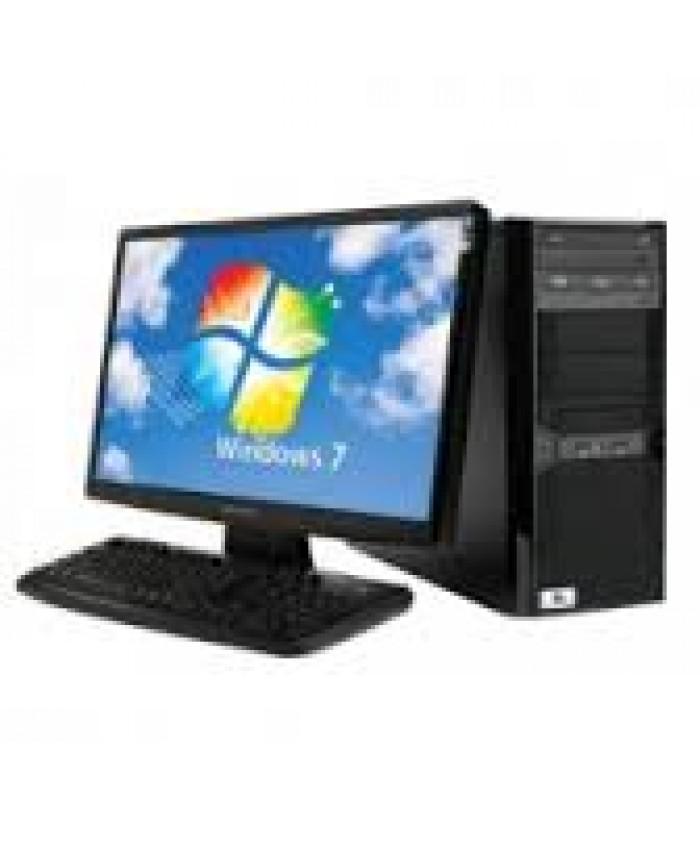 Máy tính đồng bộ FPT ELead M529