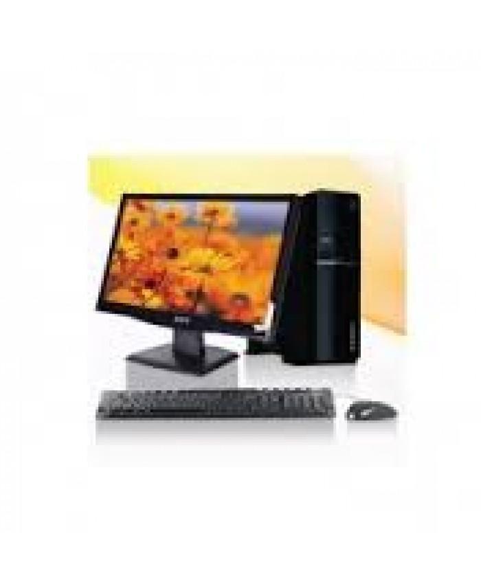 Máy tính đồng bộ FPT ELead S896