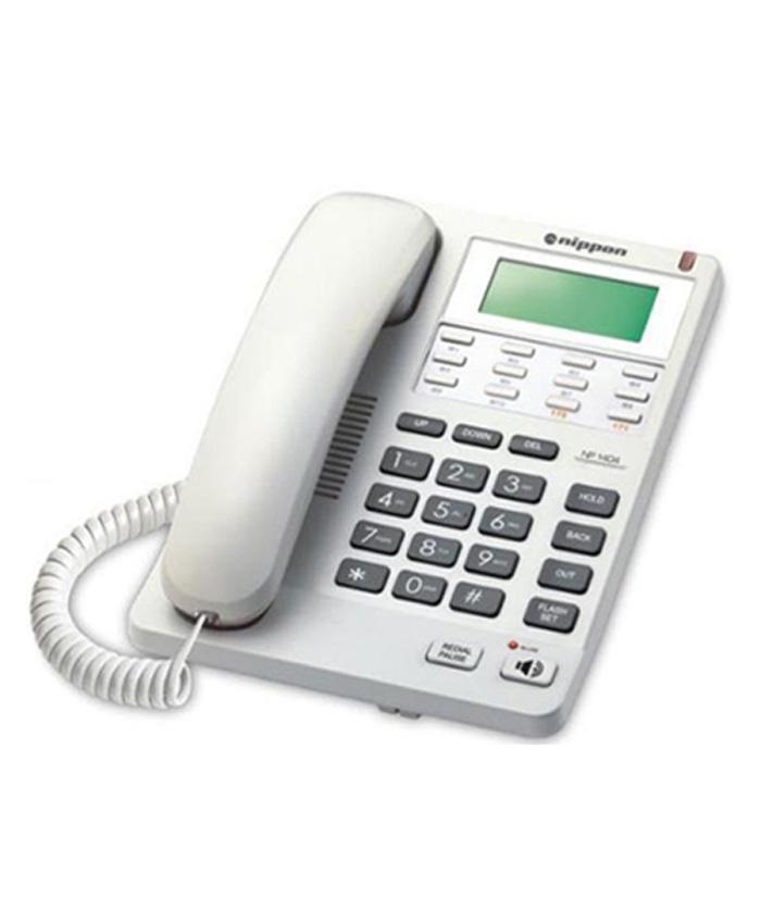 Điện thoại Nippon NP1404