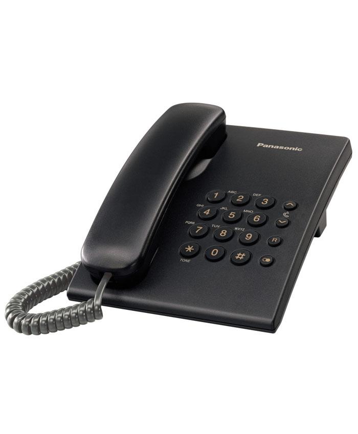 Điện thoại Panasonic KX-TS500MX