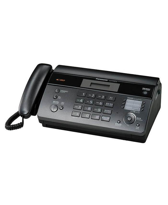 Máy fax Panasonic KX – FT983