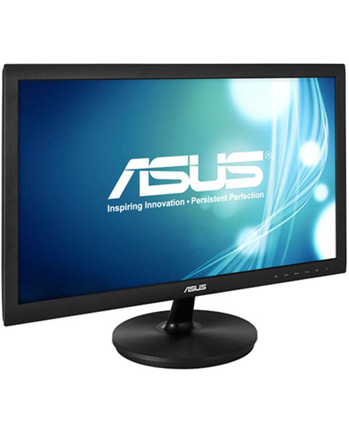 Màn hình ASUS VS228NE