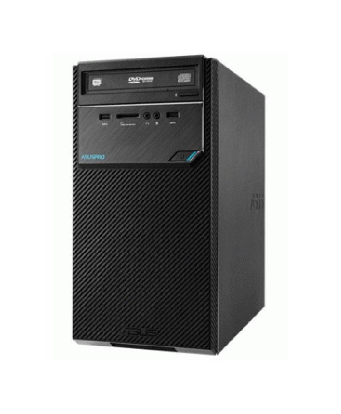 Máy tính bộ để bàn PC Asus D320MT