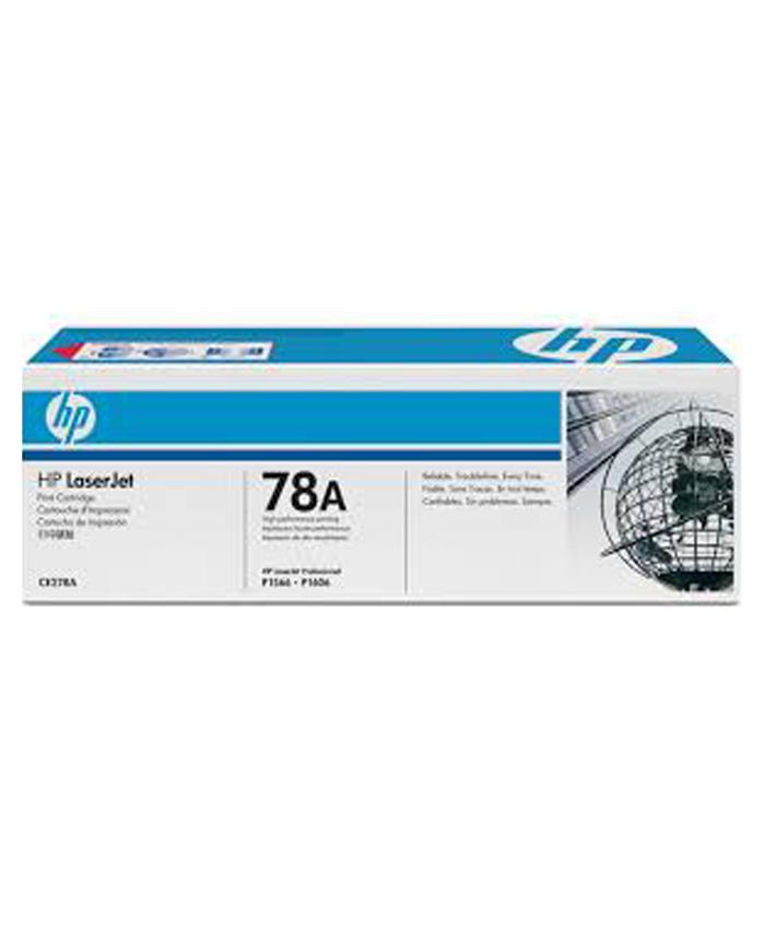 Hộp mực HP 78A