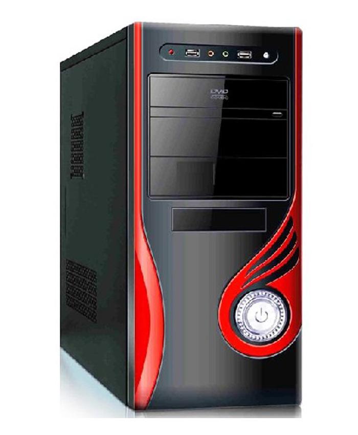 Case SD 3009