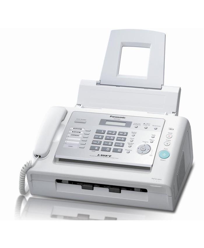 Máy fax Panasonic KX – FL422