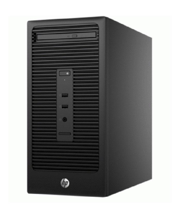 Máy tính bộ để bàn PC HP G280G2