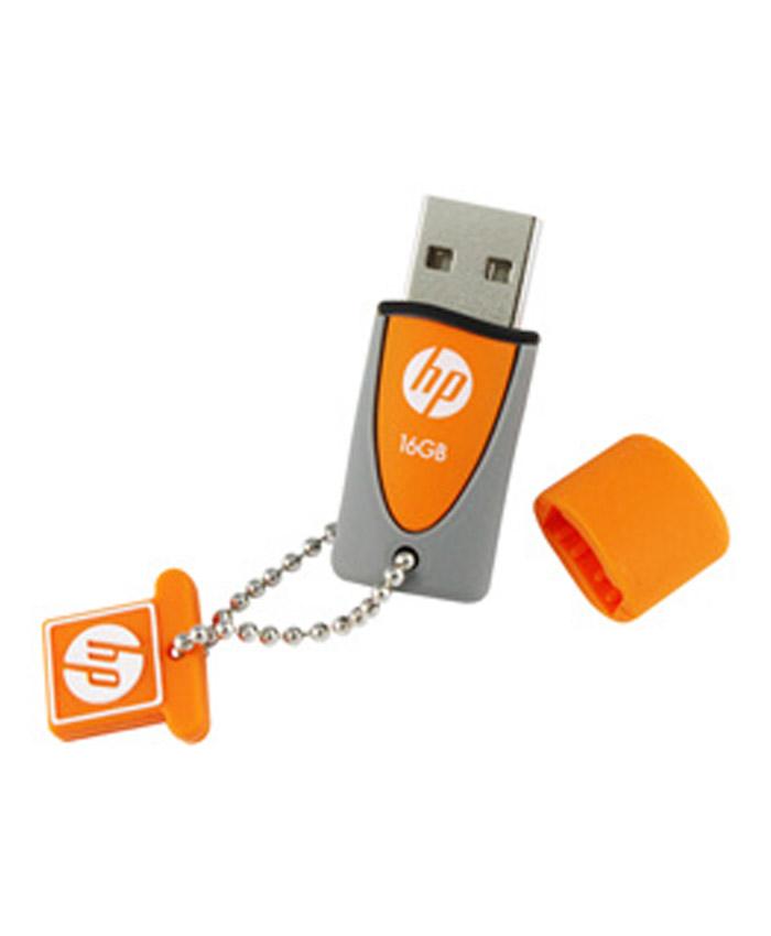 USB HP 16GB v245o