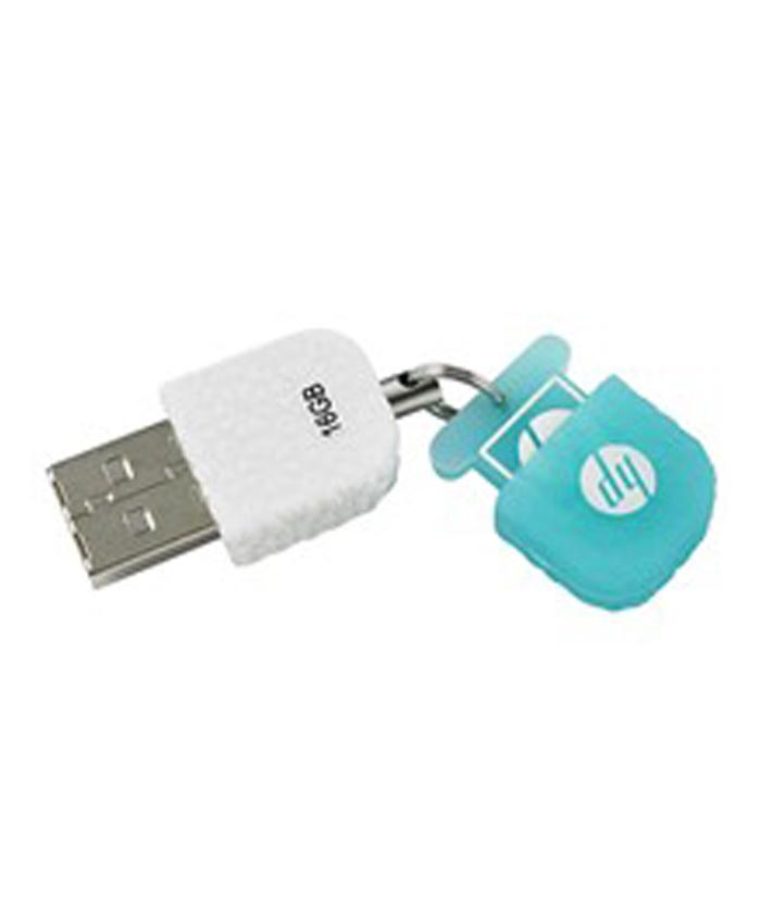 USB HP 16GB v175