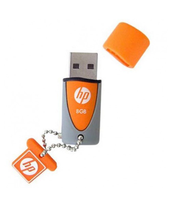 USB HP 8GB v245