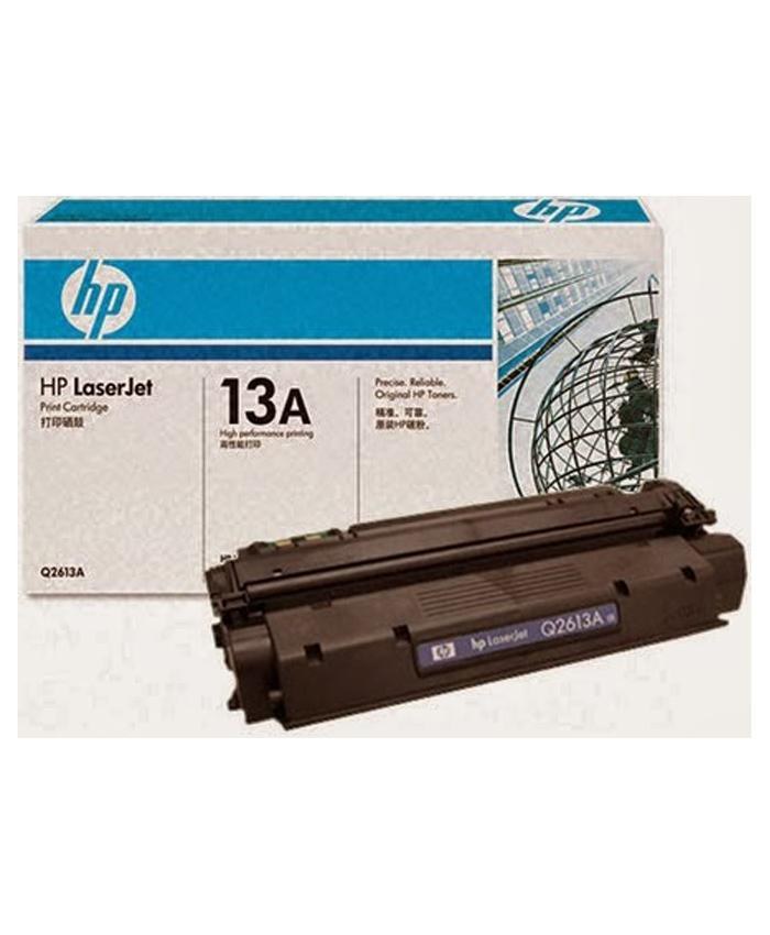 Hộp mực HP 13A