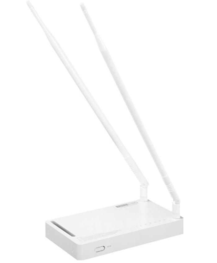 Wifi Router TotoLink N300RH