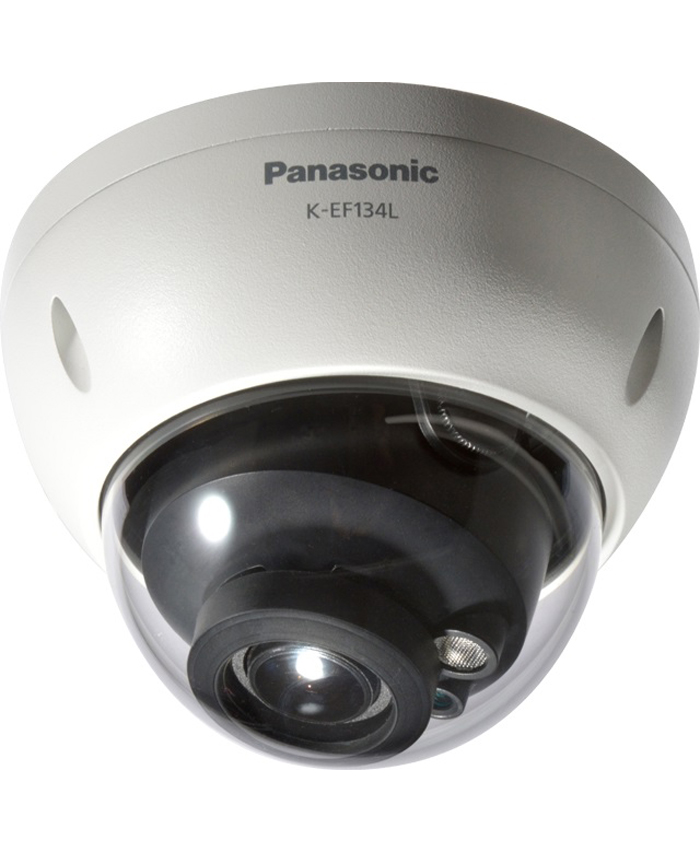 Camera IP Panasonic K-EF134L