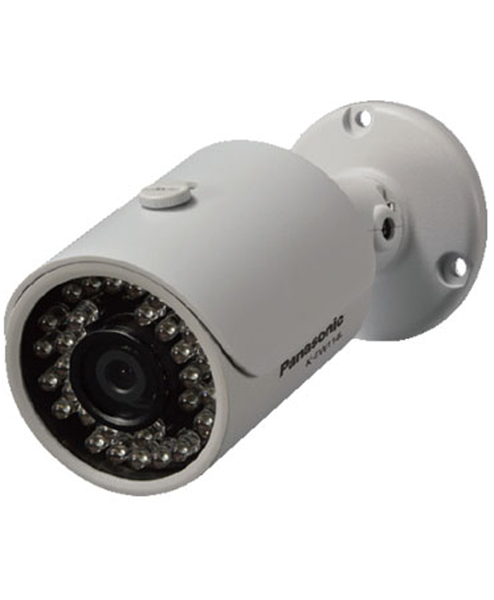 Camera IP Panasonic K-EW214L03