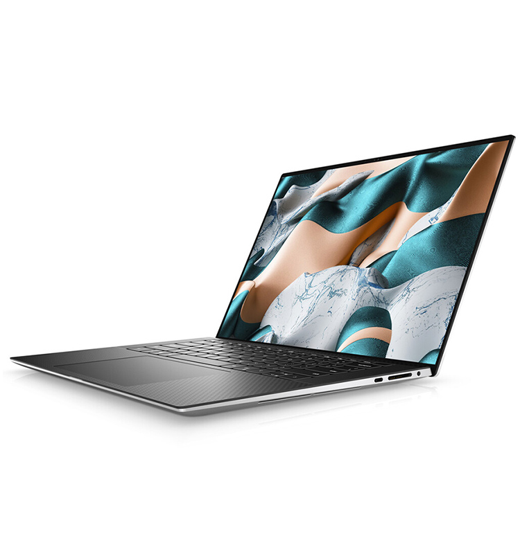Laptop Dell XPS 9500