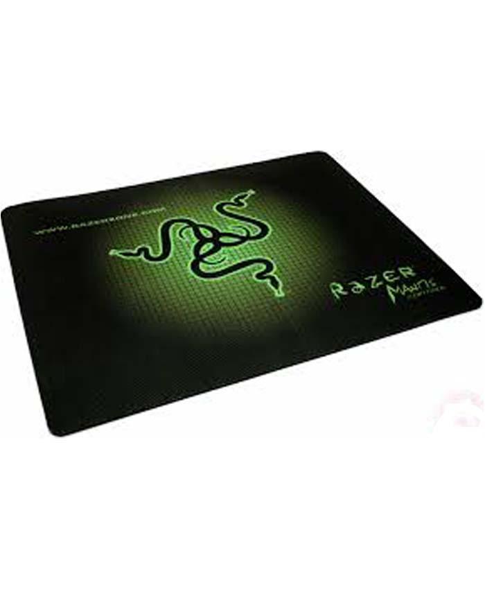 Mouse pad quang ( lót chuột quang)