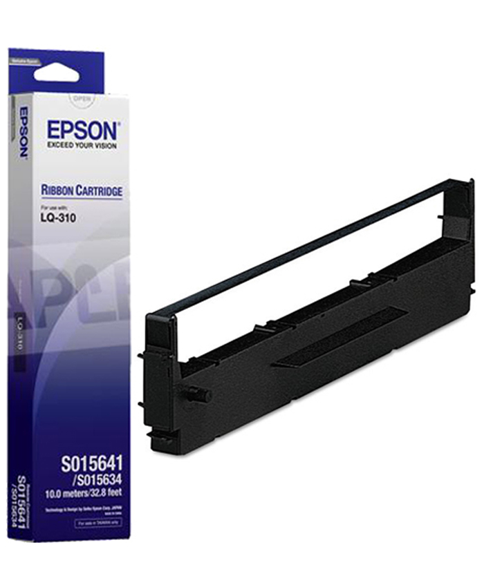 Ribbon Epson LQ 310