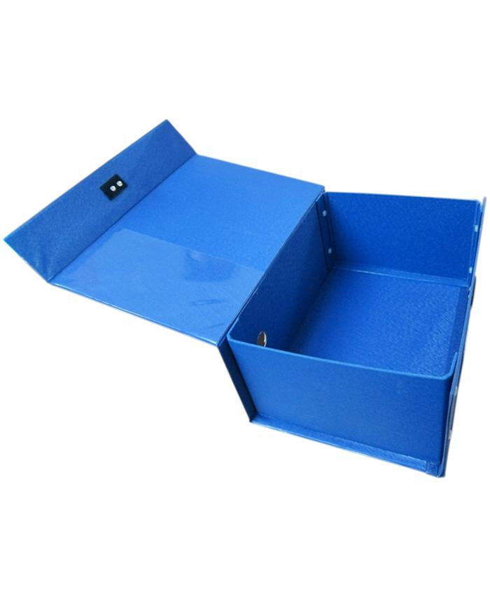 Bìa hộp si Tổ Ong 7P – 10P