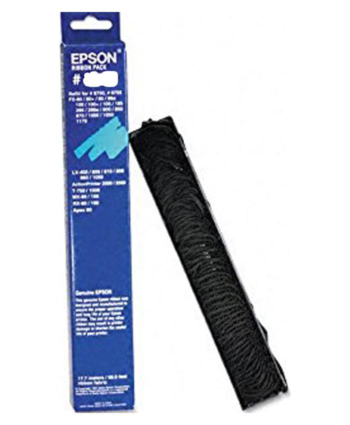 Dây Ribbon Epson LQ/FX 1170