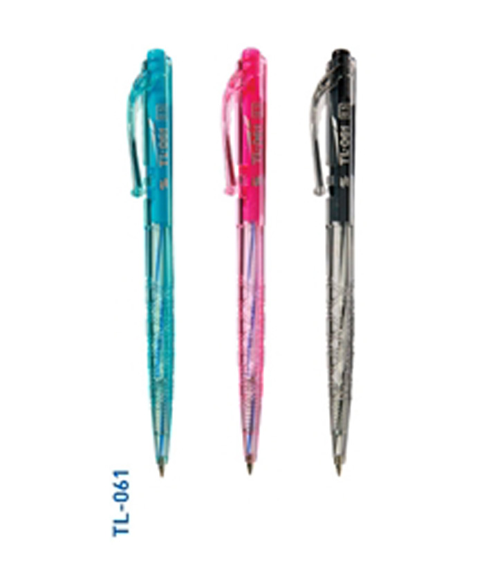 Viết bút bi Thiên Long 061