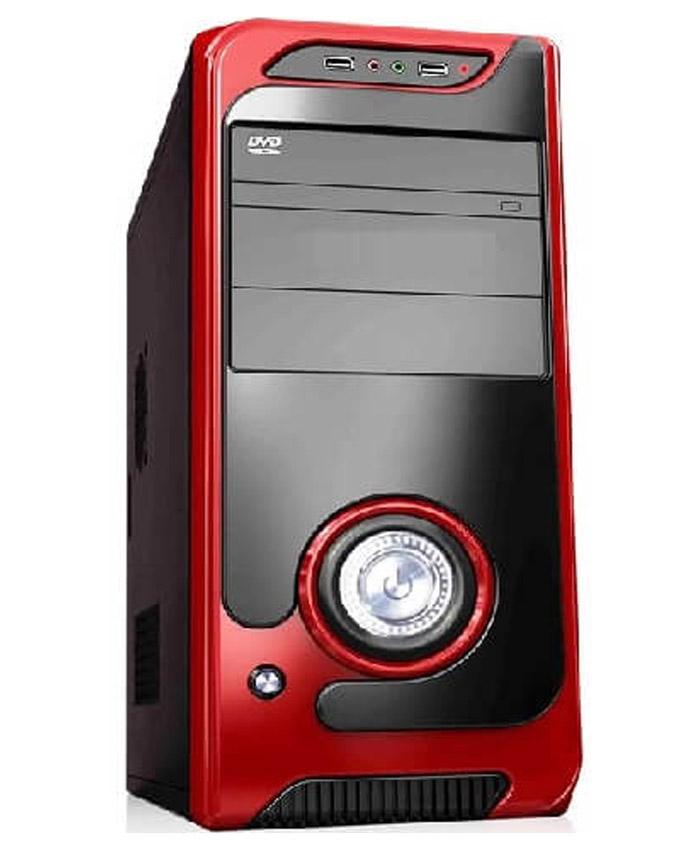 Case SD 3002r