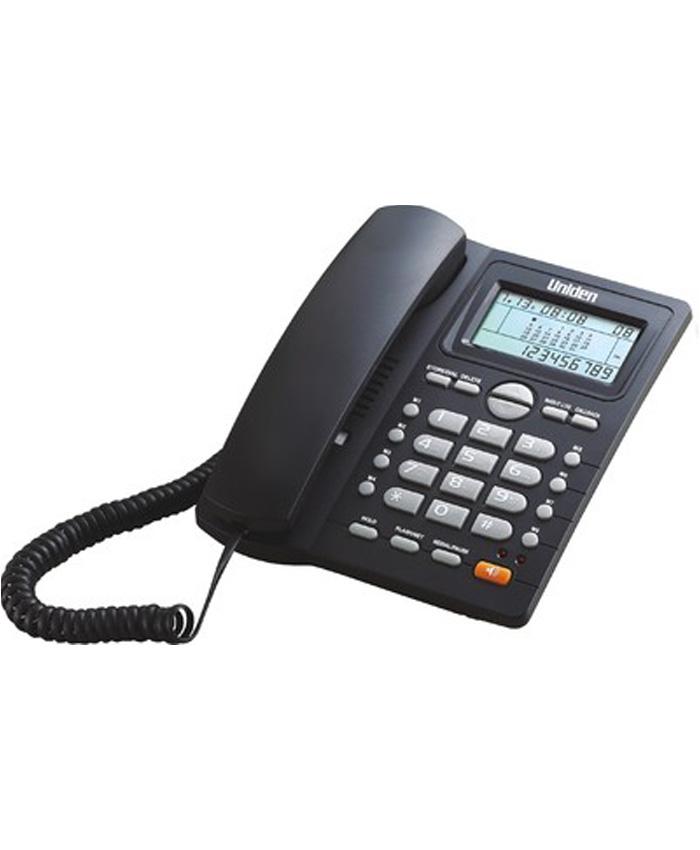 Điện thoại Uniden AS7412