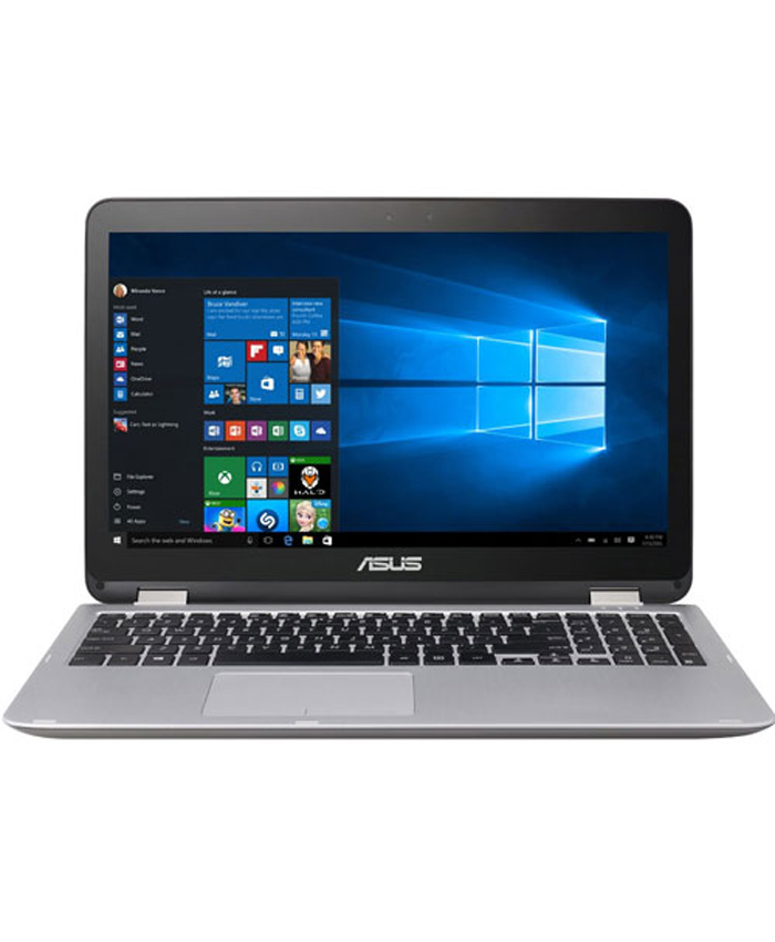 Laptop ASUS TP501UA-DN024T