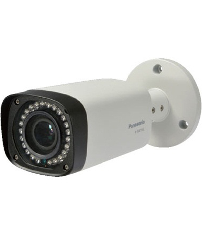 Camera IP Panasonic K-EW214L01