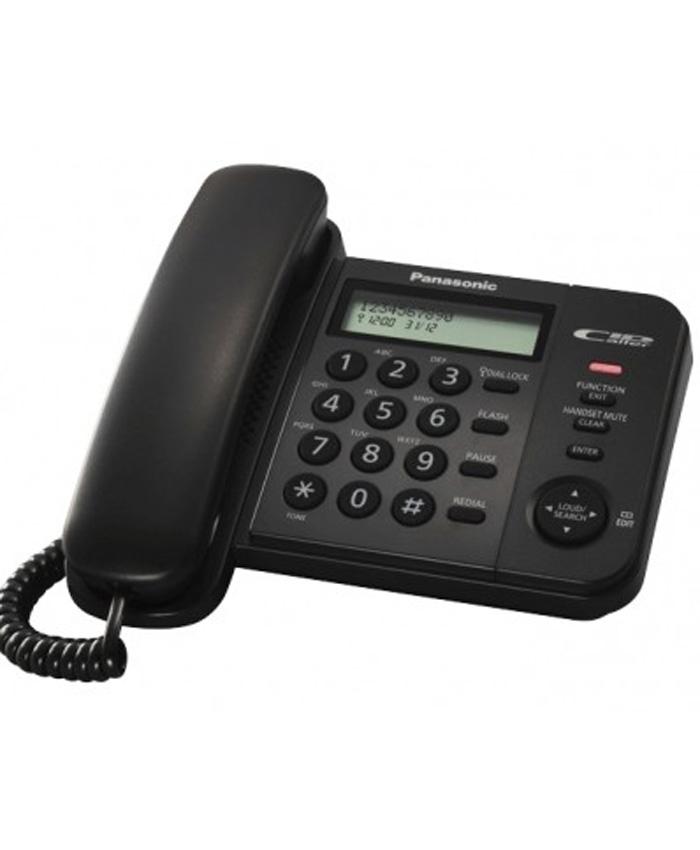 Điện thoại bàn Panasonic KX-TS560