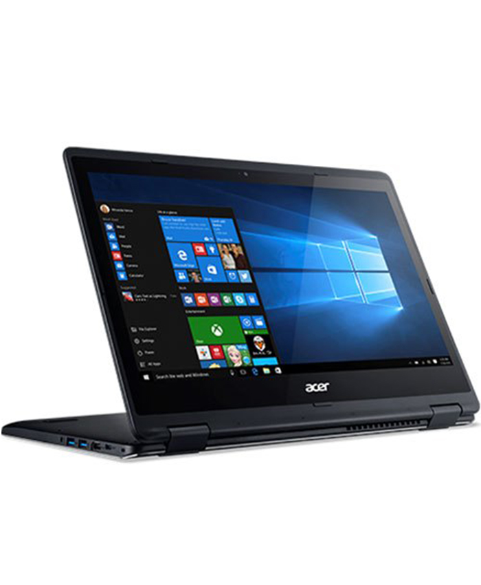 Laptop Acer Aspire R5 471T