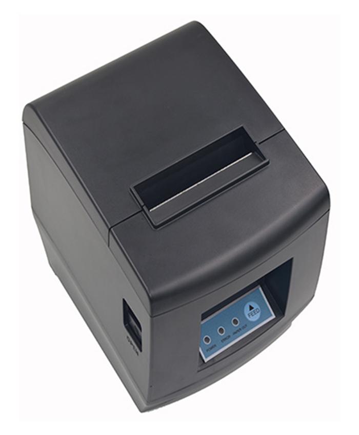 Máy in bill Super Printer 8350