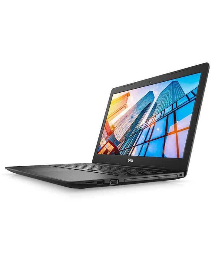 Laptop Dell Vostro V3590