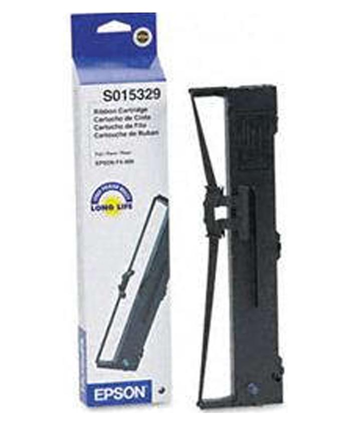 Ribbon EPSON FX -890