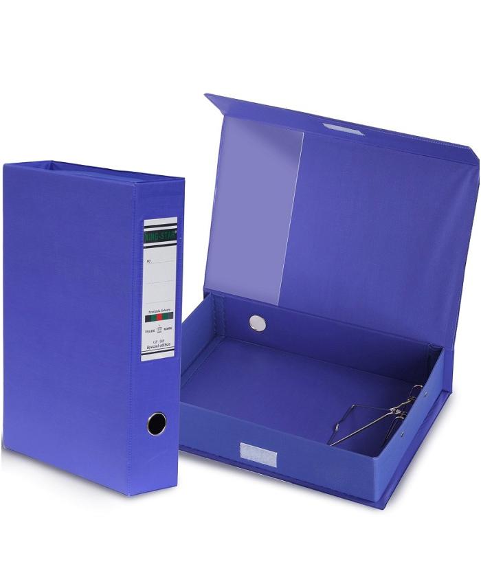 Bìa hộp si Tổ Ong 15P -20P